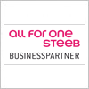 all for one Steeb GmbH