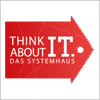 think about IT GmbH