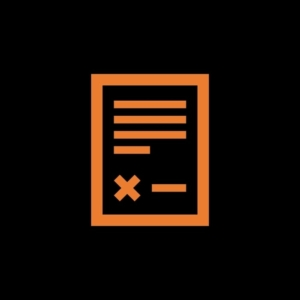 Genehmigung und Freigabe - MailCenter SAP digital