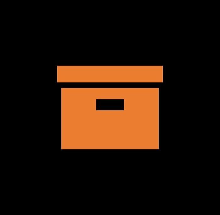 Mail Archivierung- MailCenter SAP digital