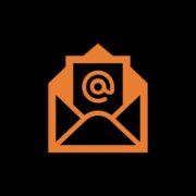 E-Mail versenden und empfangen - MailCenter digital
