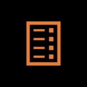 Rechnungskontrolle - MailCenter SAP digital