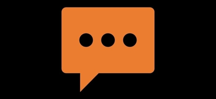 SMS - MailCenter SAP digital