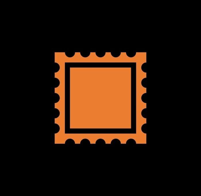 Dokumente Stempeln - MailCenter
