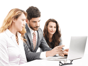SAP Beratung System - Optimierung