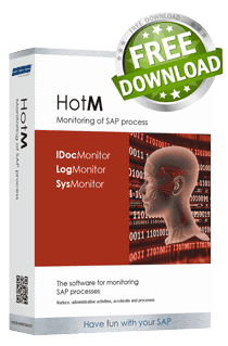 HotM Freemium Download