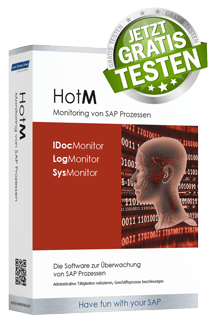 SAP Monitoring HotM Freemium Download