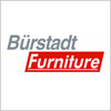 Bürstadt Furniture