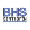 BHS Sonthofen GmbH