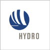 Hydro Nenzing