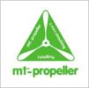 MT - Propeller Gerd Mühlbauer GmbH
