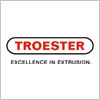 TROESTER GMBH & CO.KG