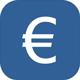 SAP iPhone ERP Umsatz