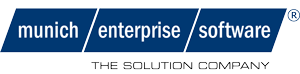 munich enterprise software GmbH